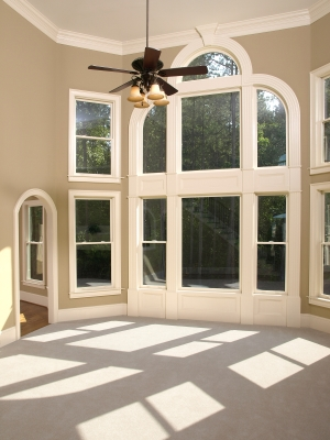 Why Choose Us | Zen Windows Nashville