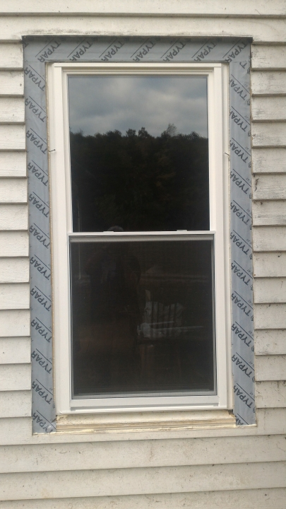 Voreis 38425 4 replacement windows Nashville e1506030237532 405x720 - 3 Questions to Ask About Window Installation