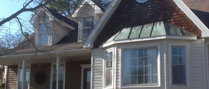 high quality window replacement in belle meade - High-Quality Window Replacement in Belle Meade