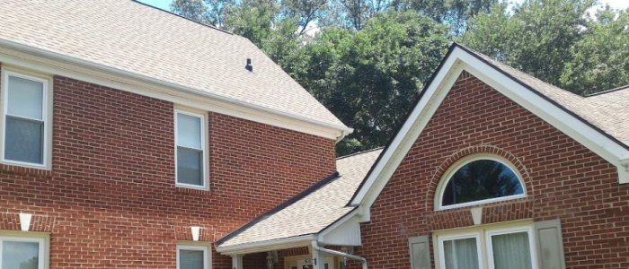vinyl soffit and fascia in nashville and more - Vinyl Soffit and Fascia in Nashville and More