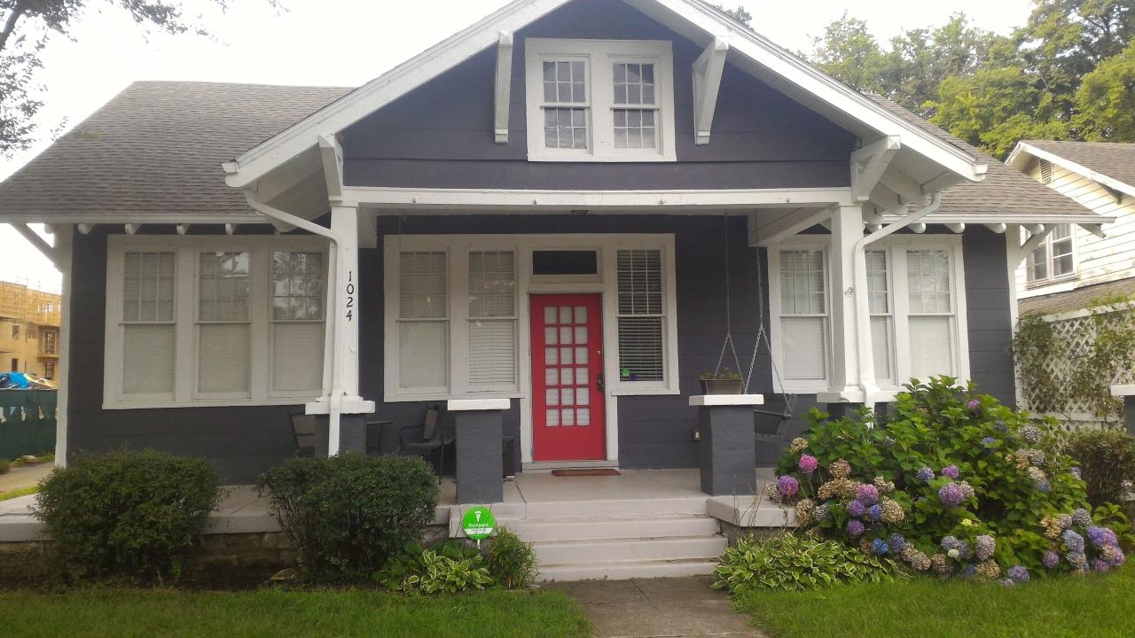 Nashville doors 1280x720 - 3 Ways to Beautify Your Entry Door