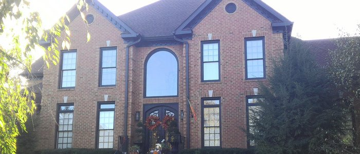 Superb Replacement Windows in Belmont, TN